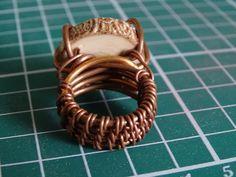 undefined Rings For Men, Jewelry, Men Rings, Jewlery, Bijoux, Schmuck, Jewerly, Jewels, Jewelery