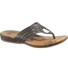 Merrell Lidia sandal $75