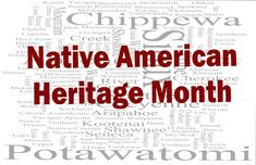 """Published November 1, 2016 PRESIDENT OBAMA PROCLAIMS NOVEMBER AS NATIONAL NATIVE AMERICAN HERITAGE MONTH   WASHINGTON — Tues, Nov 1, marks a month-long celebration of American Indians and Alaska Natives."""" This man has some fucking nerve! Click to read and share the full article."""