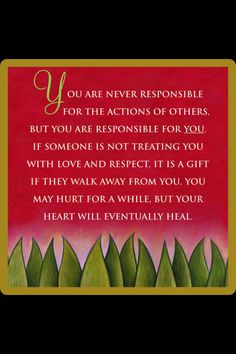 The Four Agreements...Don Miguel Ruiz...it will change your life :)