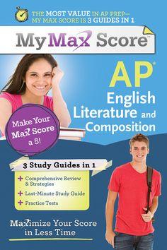 essay writing syllabus