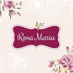 nome_rosa-02