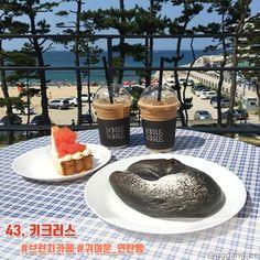 강릉 여행지 총정리_44선 : 네이버 포스트