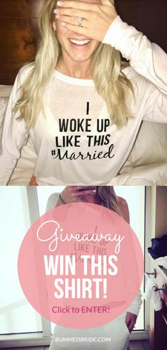 Love this for day after wedding Wedding Goals, Post Wedding, Wedding Pics, Wedding Ceremony, Dream Wedding, Wedding Day, Wedding Planning, Honeymoon Attire, Honeymoon Clothes