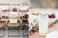 Big Sur Wedding by Erich McVey
