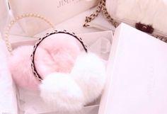 ♡ To become a love click here https://www.youtube.com/channel/UCyMSOnjESVBtwzz6FMviYig ♡ xoxo, Jasmine