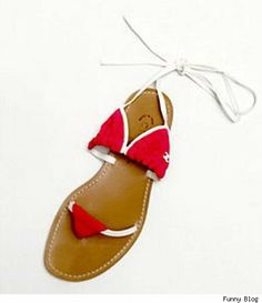 ¿Te gustan los zapatos? Si los zapatos es lo tuyo descubre los trucos para ir más cómodo: www.plantillascoimbra.com