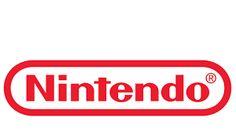 Yo juego videojuegos en mi tiempo libre. Me gusta Nintendo. Yo juego videojuegos todo el tiempo si pudiera.