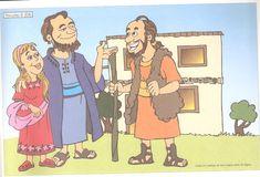 profeta+Eliseu.jpg (1552×1056)