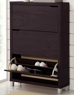 Unique Shoe Cabinets With Doors Design Http Modtopiastudio