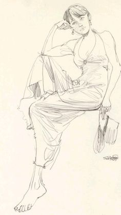 Figure Sketching, Figure Drawing Reference, Art Reference Poses, Figure Drawings, Anatomy Art, Anatomy Sketches, Drawing Poses, Gesture Drawing, Art Drawings Sketches Simple