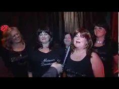 Si Astbury In the Spotlight Episode 3 December Edition - Burton TV News