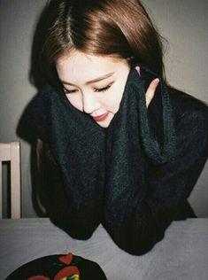 Park Chaeyoung #Rosé ...