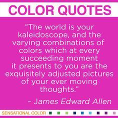 129 Best Colour Quotes Images Color Quotes Art Quotes Color