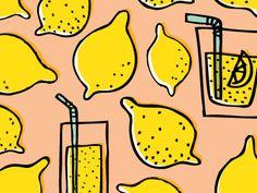 Lemonade-front