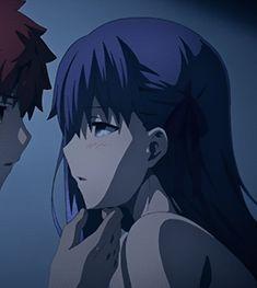 Anime Cupples, Dark Anime, Kawaii Anime Girl, Couple Manga, Anime Couple Kiss, Cute Anime Profile Pictures, Cute Anime Pics, Anime Character Drawing, Cute Anime Character