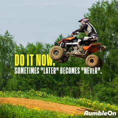 """See our site for additional details on """"ATV Racing"""". It is a great spot for more information. Victory Motorcycles, Yamaha Motorcycles, Bumper Hitch, Sport Atv, Used Boats, Motocross, Quad, Cars For Sale, Outdoor Power Equipment"""