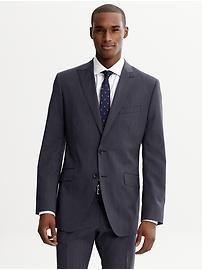 men: suiting | Banana Republic