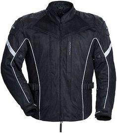 #apparel Tour Master Sonora Air Jacket please retweet