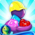 Gummy Drop! MOD APK 2.1.0 (Infinite All\Unlock)   via Wendgames http://ift.tt/1Tqj7gk  FULL GAMES MOD GAMES PRO APPS