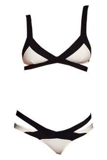 be3ddfdd12 Swimwear For Women - Sexy Bikinis