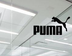 Mira este artículo en mi tienda de Etsy: https://www.etsy.com/es/listing/503311073/etiqueta-de-logotipo-puma