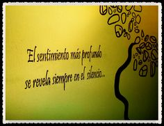 frases - Ask.com Image Search