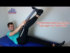 oberschenkel – Keep up with the times. Keep Up, Gym, Health, Youtube, Times, Thigh, Health And Fitness, Round Round, Losing Weight