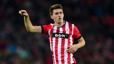 Aymeric Laporte: The art of being a modern defender