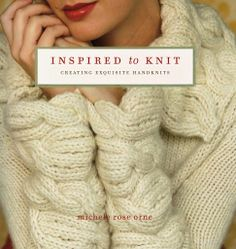 Knitting Patterns and Knitting Pattern Books. Fab's Amazing Online Knitting Bookstore featuring patterns and pattern books for all your favorite yarns with patterns for beginning to expert knitters. Coat Patterns, Knitting Patterns, Crochet Patterns, Knitting Ideas, Knitting Projects, Knitting Magazine, Crochet Magazine, Knitting Books, Hand Knitting
