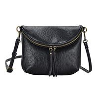 Vogue Crossbody Bag is the perfect little crossbody for your summer on the patio! Silver Icing, Online Collections, Fashion Company, Fashion Online, Stylists, Crossbody Bag, Vogue, Model, Bags