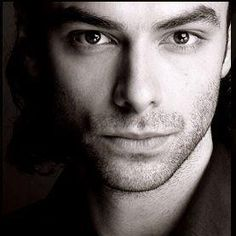 Aidan Turner Being Human UK