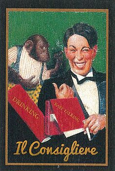 Il Consigliere Cafe Bar, Baseball Cards, Sports, Movies, Movie Posters, Art, Hs Sports, Art Background, Films