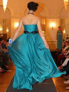 Strapless Dress Formal, Prom Dresses, Formal Dresses, Bodice, Neckline, Black Jewel, Special Occasion, Floor, Gowns
