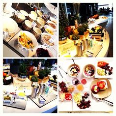 Instagram photo from @lvl4official Breakfast at Nordic light hotel. #nordiclighthotel Nordic Lights, Bar Lounge, Looks Yummy, Sunday Brunch, Bar Lighting, Wines, Food And Drink, Lunch, Breakfast