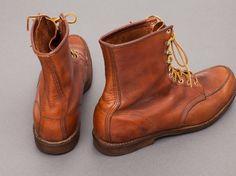 Neueste Timberland Waterproof Field Boot Herren Stiefel