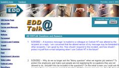Inside EDD #uglyintranet Edd, Alters, Being Ugly, Messages, Text Posts, Text Conversations