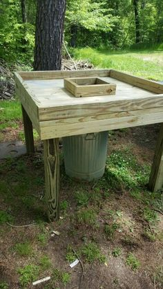 Astonishing 19 Best Crawfish Table Images Diy Table Handmade Table Download Free Architecture Designs Scobabritishbridgeorg