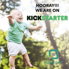 """Purseat B. is raising funds for A revolutionary car seat - Purseat (Canceled) on Kickstarter! """"Foldable car seat, traveling bed, booster seat & purse"""" in one device. Easy deployment in seconds for planes, (rental) cars or taxis. 4 In 1, Car Rental, Revolutionaries, Travel With Kids, Car Seats, Traveling, Purse, Easy, Viajes"""