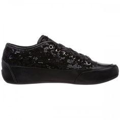 Candice Cooper - Barato Candice Cooper Shoes Unisex 34-45 Negro Online
