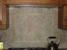 kitchen sink with backsplash venetian gold granite granite and venetian on 6039