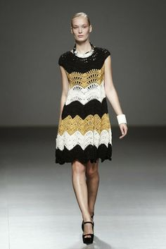ao with <3 / crochet / Meche Correa 2014