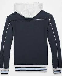 pullover capuz - Pesquisa Google