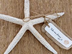 """Wedding by the beach_ """"Take me home"""" Tag Take Me Home, Party Accessories, Birthday Parties, Wedding Ideas, Crafty, Beach, Creative, Anniversary Parties, Seaside"""
