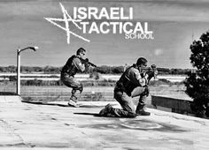 Corso di Tiro Operativo - Israeli Tactical School -  #WeAreARES #ARES #ARESdefence #Enjoy #ARESonlyTheBestOrNothing #ARESbandOfBrothers #KravMaga #Shooting #Training #Fitness #Best #MartialArts #Gym #Healthy #Motivation #Exercise #Fit #Fitspo #Health #Glock #Bjj #Tactical #Military #Police #Guns #Action #Italy #Passion #Survival #Lombardia #Best www.aresdefence.it