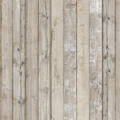 Wallpaper/Wood Planks