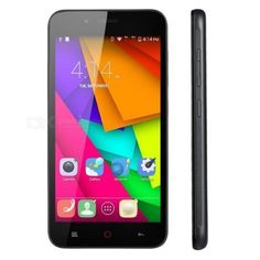 Xiaolajiao X2 full specifications, features