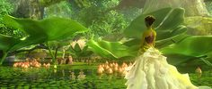Known for their grandiose storytelling and visual effects in Ice Age and Rio, Blue Sky Studios brings a world unlike any we've seen before in the wonder Epic. The character MK in Epic (voiced by… Romantic Love Song, Romantic Status, Romantic Songs Video, Epic Animated Movie, Epic Movie, Epic Film, Dreamworks, Pixar, Movies