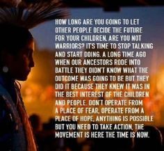 Images of Native America American Indian Quotes, Native American Wisdom, Native American History, American Indians, American Spirit, Its Time To Stop, The Time Is Now, My People, Other People