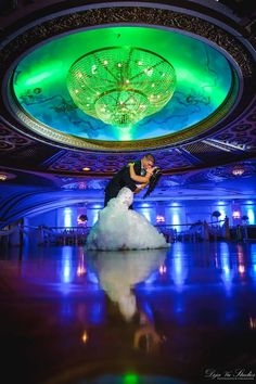 #floralterrace #wedding #weddingvenue #venue #bride #groom #firstdance #ballroom #weddingdress #longislandwedding #love First Dance, Bride Groom, Terrace, Wedding Venues, Shots, Weddings, Wedding Dresses, Floral, Balcony